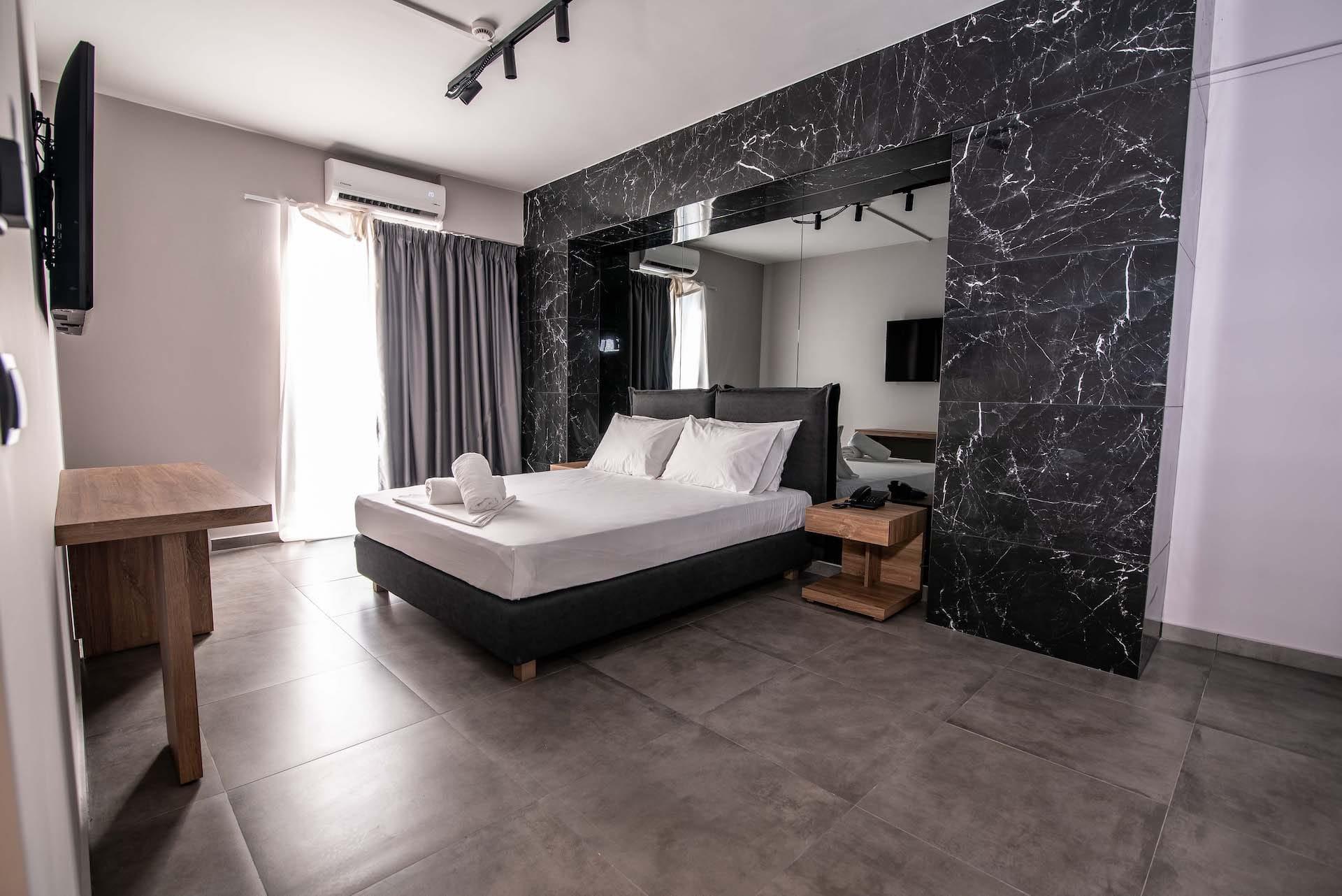Zen Room: 20€