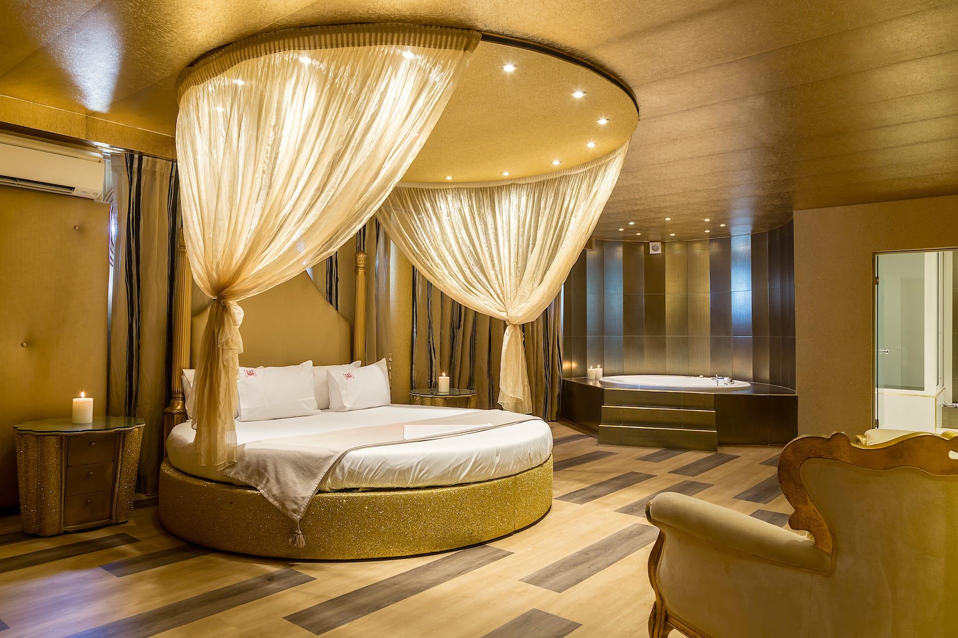 golden-suite-cover-17-40