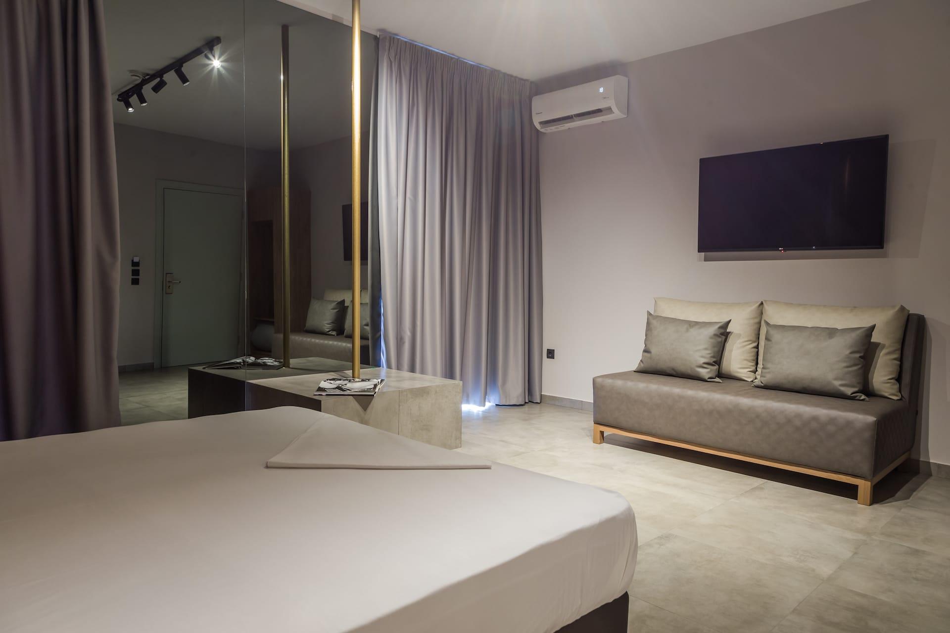 play-room-suite-3