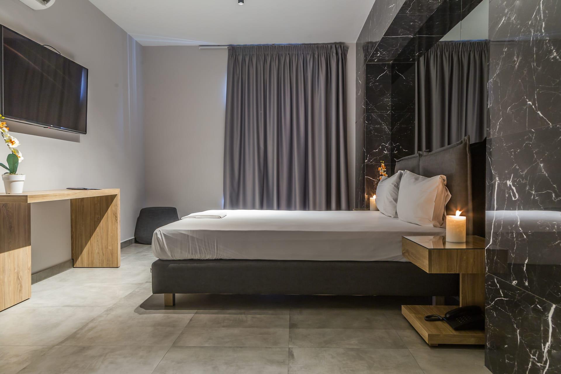 zen-room-photo2